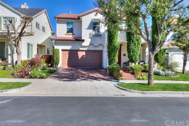 11 Whidbey Drive, Ladera Ranch CA: http://media.crmls.org/medias/c263ed30-2191-4745-9290-e0d1a4c801ab.jpg