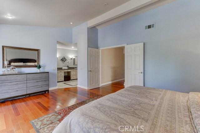 24651 Mendocino Court Laguna Hills, CA 92653 - MLS #: OC17211006