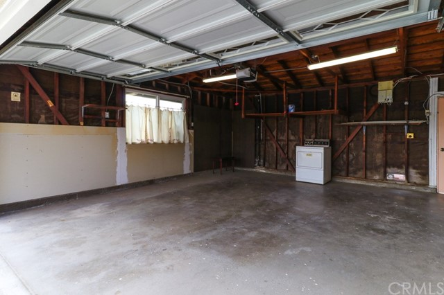 949 Patrick Avenue, Pomona, CA 91767, photo 37