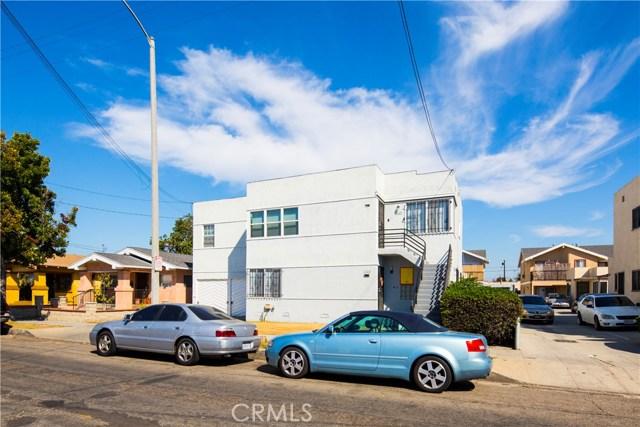 1140 Orange Avenue, Long Beach CA: http://media.crmls.org/medias/c2675986-9bbb-4c24-8a45-1244bf8e7f50.jpg