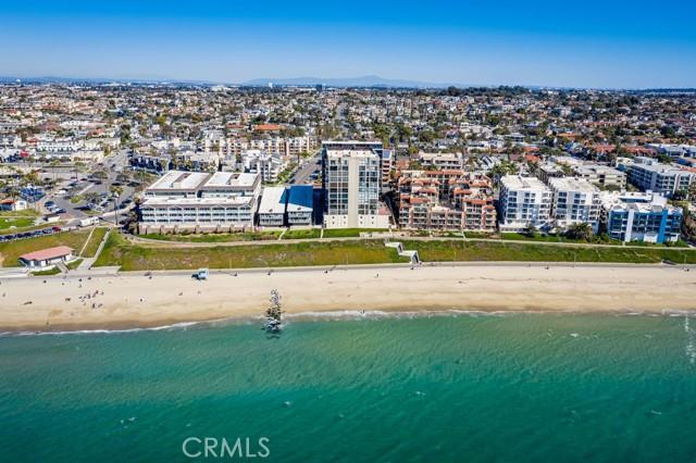 Photo of 531 Esplanade #507, Redondo Beach, CA 90277