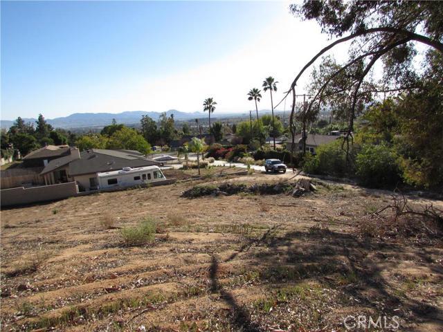 0 Bonita Vista, San Bernardino CA: http://media.crmls.org/medias/c268074f-f8c7-41af-bc43-2066235f26dd.jpg