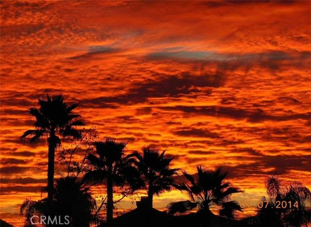 7111 Winterwood Lane, Highland CA: http://media.crmls.org/medias/c2690445-edcc-4325-a11b-a7c4e622777a.jpg
