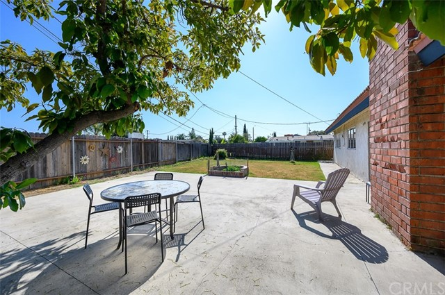 1134 W Lomita Pl, Anaheim, CA 92801 Photo 30