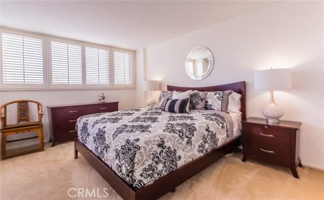 310 Fernando Street Unit 205 Newport Beach, CA 92661 - MLS #: OC18008725