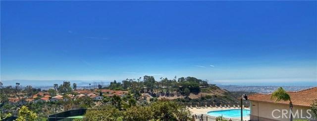 31482 Isle Vista Laguna Niguel, CA 92677 - MLS #: OC18192573