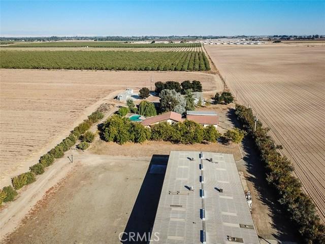 独户住宅 为 销售 在 270 S Bert Crane Road Atwater, 加利福尼亚州 95301 美国