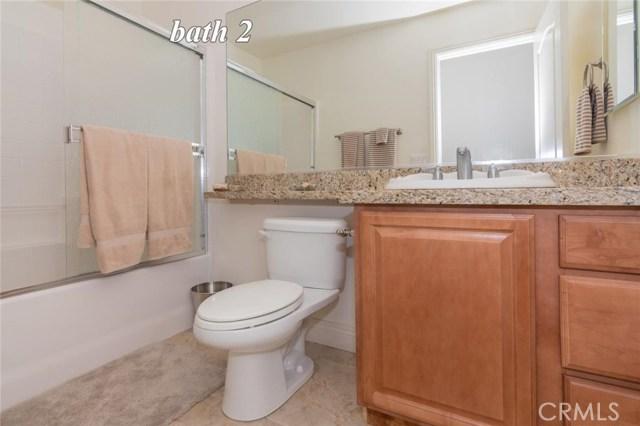 14108 Rivers Edge Road Helendale, CA 92342 - MLS #: IV18281427