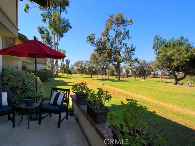 2 Flores, Irvine, CA 92612 Photo 31