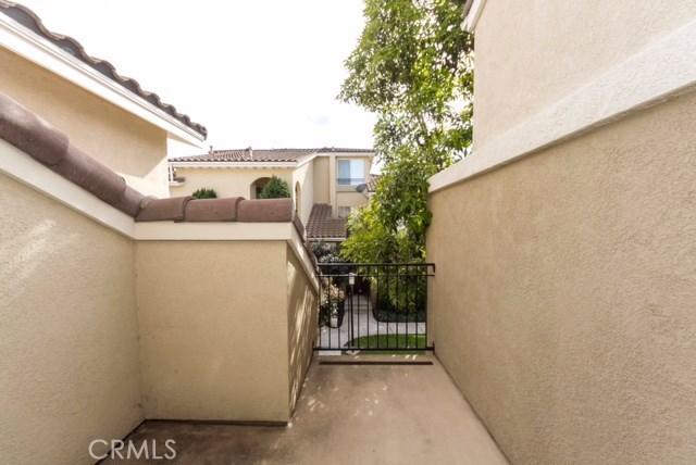 2705 Cherrywood, Irvine, CA 92618 Photo 12