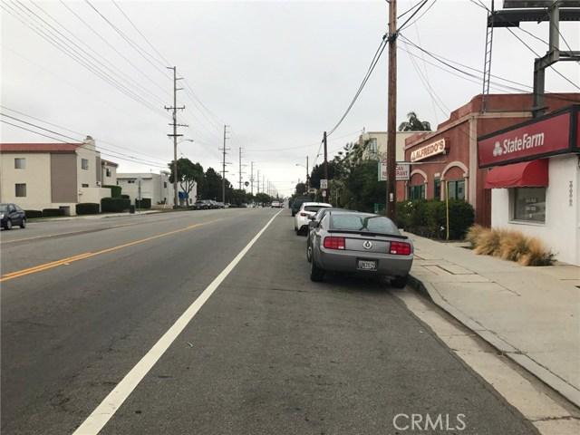 23902 Narbonne Avenue Lomita, CA 90717 - MLS #: SB17070874