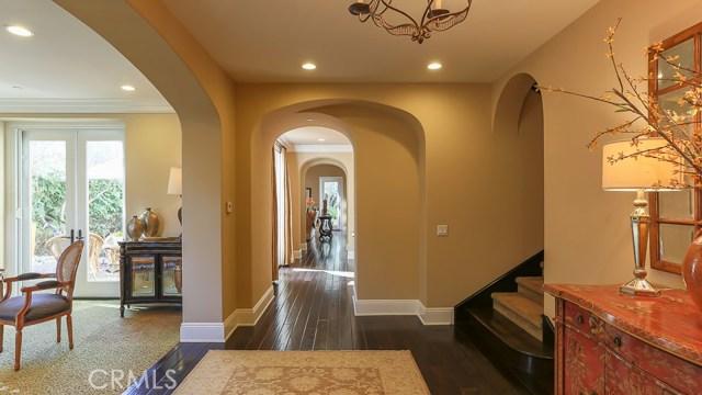 17 San Luis Obispo Street, Ladera Ranch CA: http://media.crmls.org/medias/c2749f11-56d4-43f7-9163-d78cab3a5b01.jpg