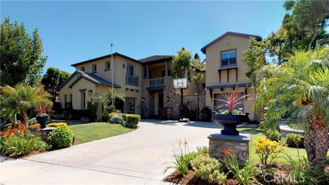 9 Leatherwood Court, Coto de Caza CA: http://media.crmls.org/medias/c27610e8-737c-4d93-bbe6-afe0c889e61e.jpg