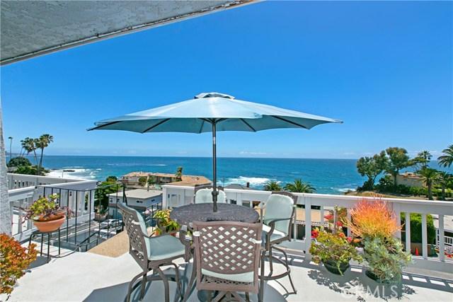 Photo of 716 Cliff Drive, Laguna Beach, CA 92651