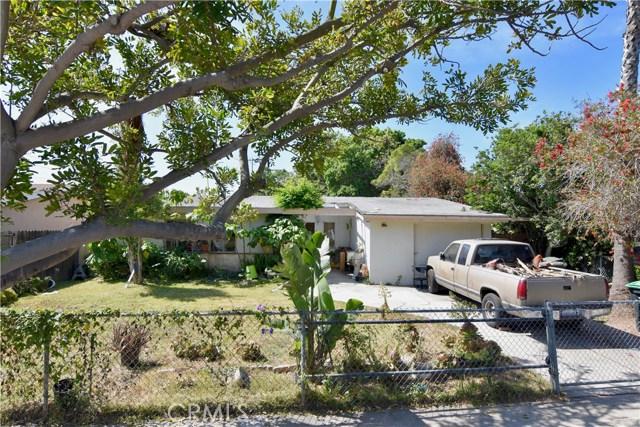 763 Center Street, Costa Mesa, CA, 92627