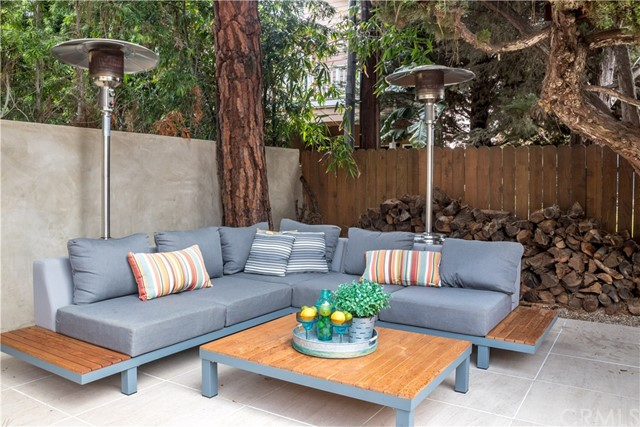 3000 N Poinsettia Ave, Manhattan Beach, CA 90266 photo 27