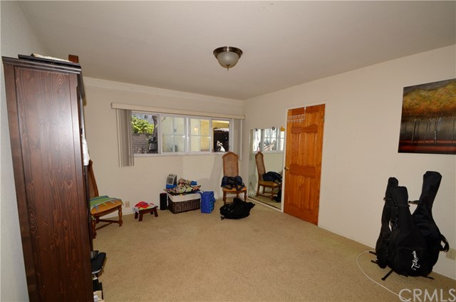 2811 Rodeo Rd, Los Angeles, CA 90018 Photo 6