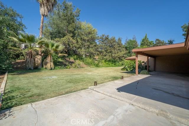 735 Wimbleton Drive Redlands, CA 92374 - MLS #: IV18140262