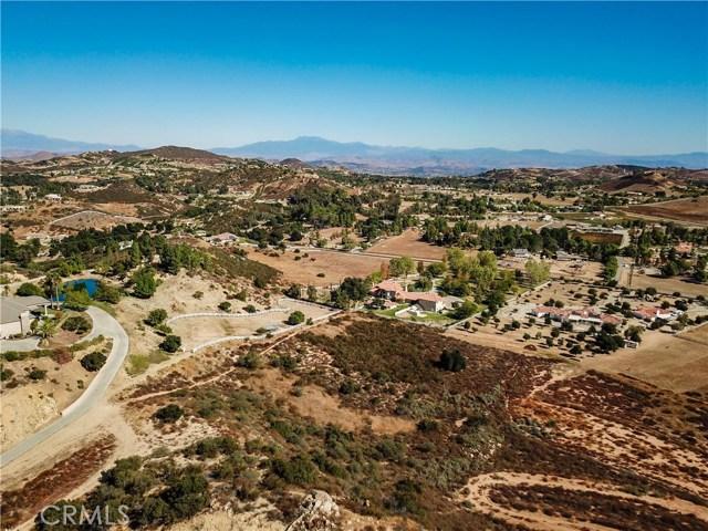 0 00 Vista Del Bosque, Murrieta CA: http://media.crmls.org/medias/c27c4d72-9edf-401d-9711-0a285cc61b40.jpg