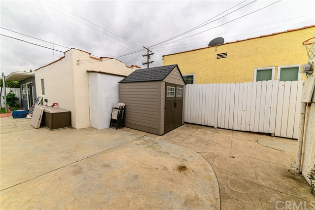 5854 2nd Ave, Los Angeles, CA 90043 photo 18