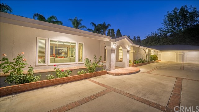 2112 S Buenos Aires Drive, Covina, CA 91724