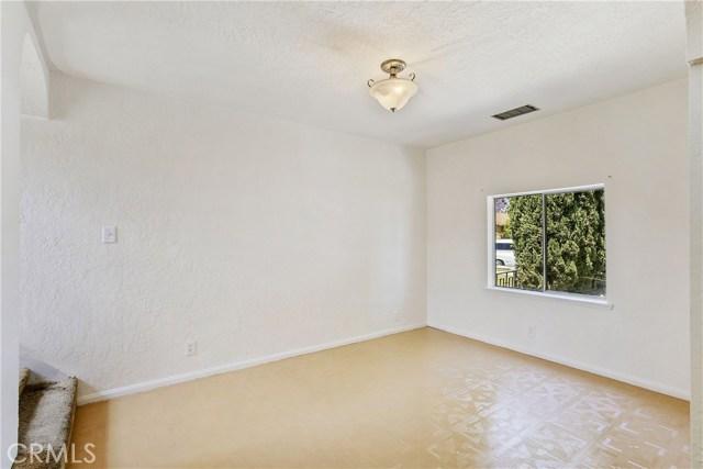 849 N Clementine St, Anaheim, CA 92805 Photo 16