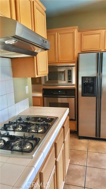 13191 Yellowwood Street Moreno Valley, CA 92553 - MLS #: CV18111273