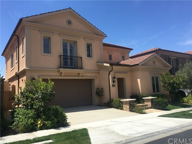50 Umbria, Irvine, CA 92618 Photo 0