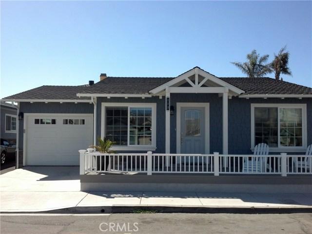Pismo Beach                                                                      , CA - $1,250,000