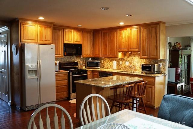 Single Family Home for Sale at 8041 Woodglen St La Palma, California 90623 United States