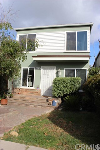 229 Granada Avenue Long Beach, CA 90803 is listed for sale as MLS Listing 216005332