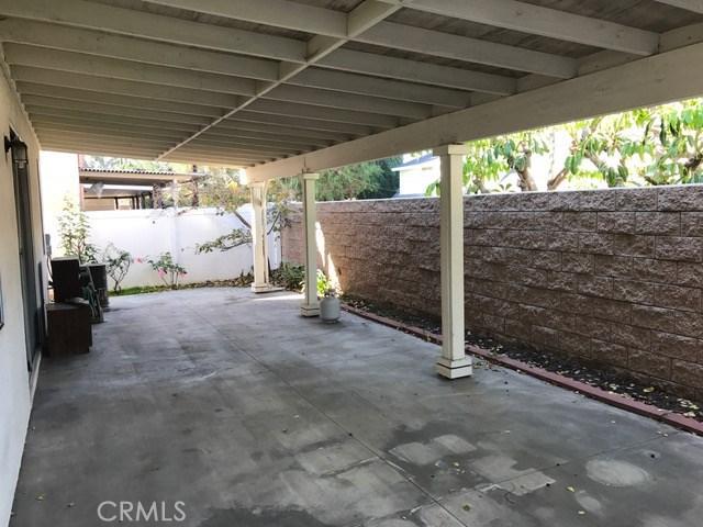 Condominium for Rent at 11051 Lavender Lane Garden Grove, California 92840 United States