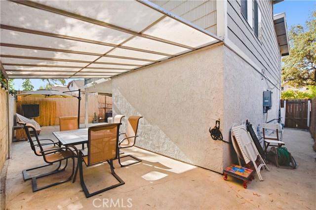 312 E Mountain St, Pasadena, CA 91104 Photo 11
