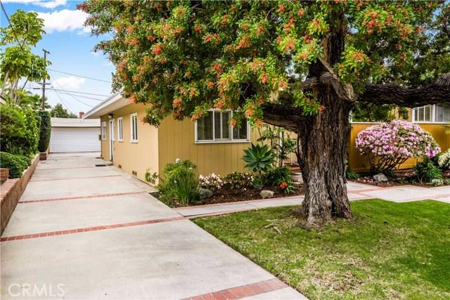 5556 E Lonna Linda Dr, Long Beach, CA 90815 Photo 30