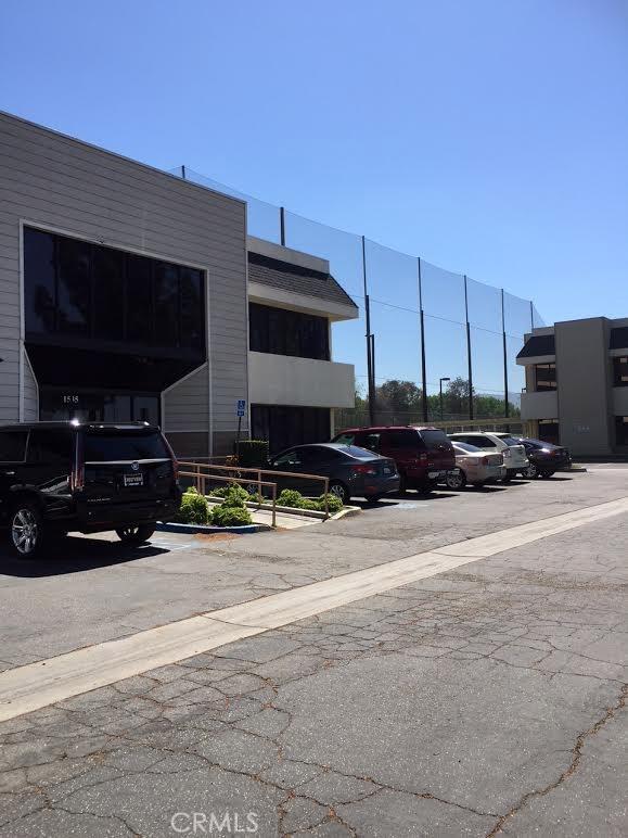 Single Family for Sale at 1535 D Street S San Bernardino, California 92408 United States
