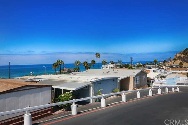 Single Family for Sale at 203 Breaker San Clemente, California 92672 United States