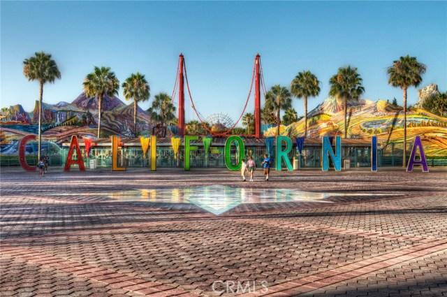 1446 E Blossom Ln, Anaheim, CA 92805 Photo 40