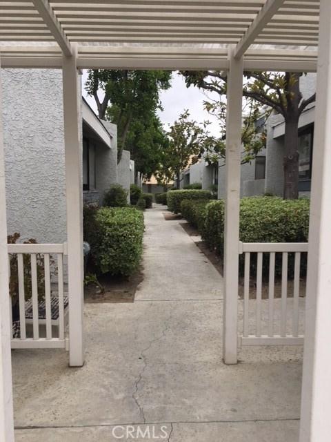 20821 E 20821 Calora Street Unit E3 Covina, CA 91724 - MLS #: CV18155686