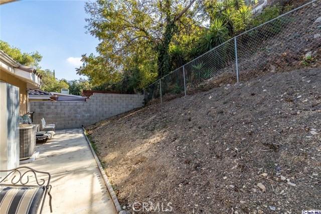 909 Montecito Dr, Los Angeles, CA 90031 Photo 22