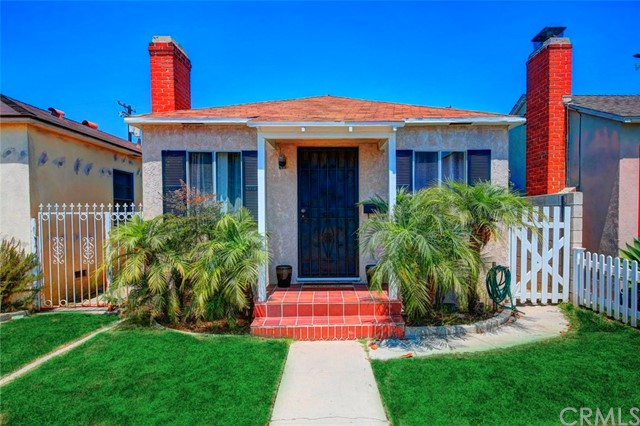 341 10th Street, Seal Beach, CA 90740