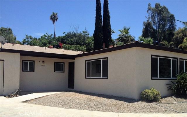 3405 S Bonita St, Spring Valley, CA 91977 Photo