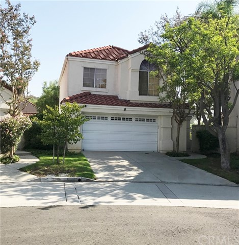 8 Calle Del Sol, Phillips Ranch, CA 91766