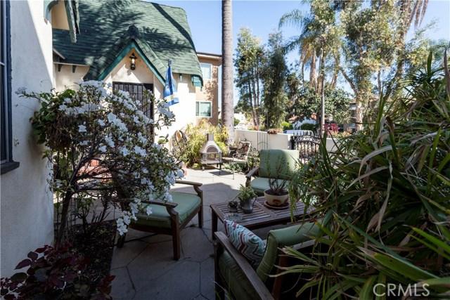 1975 Chestnut Av, Long Beach, CA 90806 Photo 32