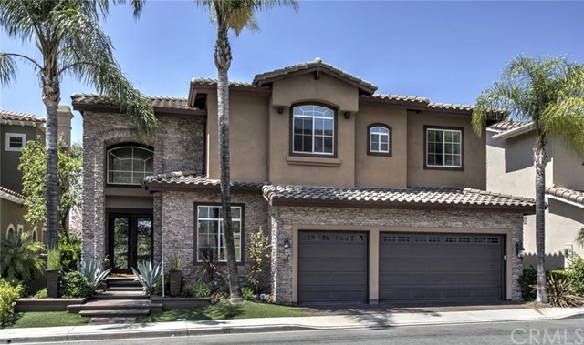 Real Estate for Sale, ListingId: 34805479, Rancho Santa Margarita,CA92688