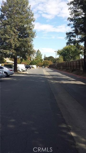 3345 M Street Merced, CA 95348 - MLS #: MC17250434