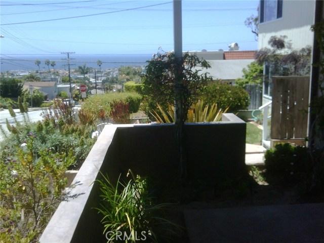 707 Longfellow Ave, Hermosa Beach, CA 90254 photo 6