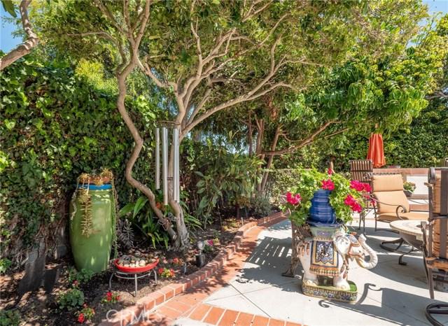 129 Paseo De Las Delicias, Redondo Beach, CA 90277 photo 19