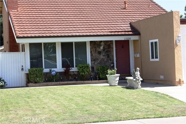 1320 S Pembrooke Ln, Anaheim, CA 92804 Photo 16