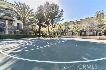 1410 Nolita, Irvine CA: http://media.crmls.org/medias/c29ca3cc-89d0-488a-a176-e21b73a1a71c.jpg