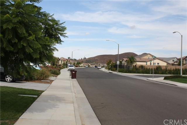 34896 Kooden Road Winchester, CA 92596 - MLS #: SW17250995